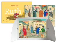 Ruth-Annelies-Vonk-Schatkoffer